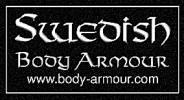 bodyarmour.com