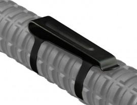 ESP Clips for Expandable Baton STAT no.: 73269098 images
