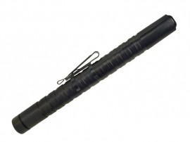 ESP 16 Inch Expandable HARDENED COMPACT Police Baton for Concealed Carry STAT no.: 93040000