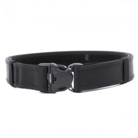 SBA Ytterbälte i Nylon / SBA Outer Equipment Security Belt, STAT no.: 62122000 images