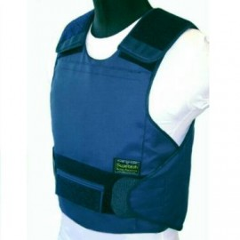 COMBO TAC™ Tactical Overt Vest, STAT: 63079099 images