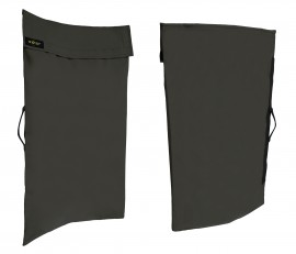 Protective cover for Police anti-Riot Shields shield STAT no.: 42021299 images