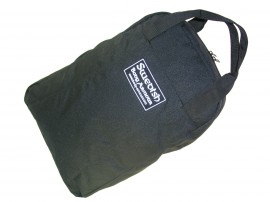 SBA Helmet Protection Bag Black, STAT: 42021219 images