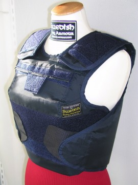 COMBO TAC™ Tactical Overt Female Vest, STAT: 63079099