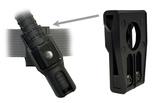 ESP 26 Inch Expandable HARDENED Police Baton with anti-slip handle