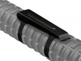 ESP Clips for Expandable Baton STAT no.: 73269098