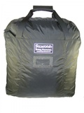 SBA Transport bag for Tactical Vest, Plates and spare carrier, STAT: 42021219