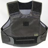 COMBO TAC™ Tactical Overt Vest, STAT: 63079099