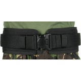 BLACKHAWK! Police / Military Belt Pad with IVS™, STAT no.: 62122000