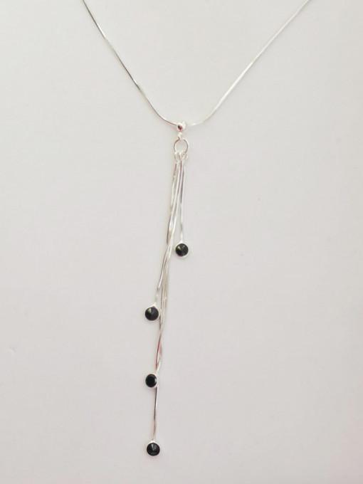 Lantisor Argint 925 Melina