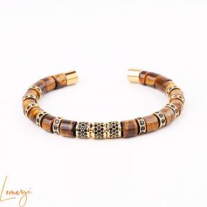 Adam's bracelet