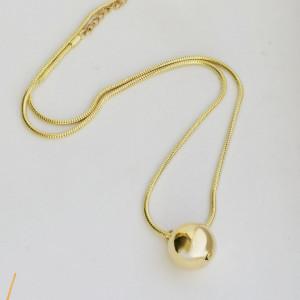 Halskette Renegade