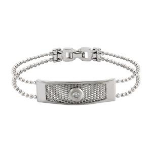 Hugo bracelet