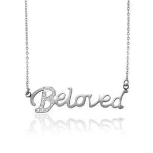 Beloved Chain