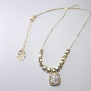 Halskette Ruxandra