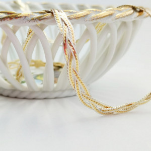 925 silver chain - Madden