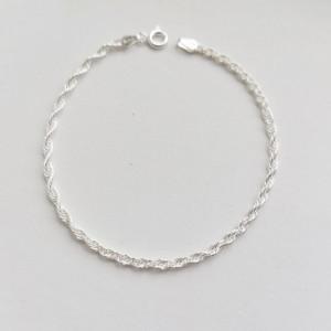Bratara Argint 925 Ajak