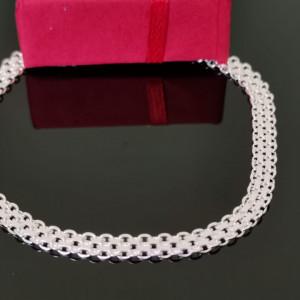 Bratara Argint 925 Gemma