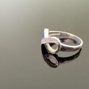 Inel Argint 925 Clara.