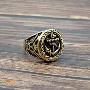 Neptun Ring