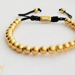 Sean bracelet