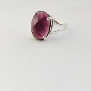 Inel Argint 925 Louise
