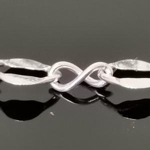 Lantisor Argint 925 Mason