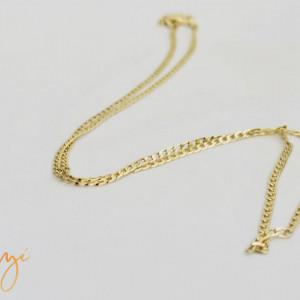 Halskette Everett