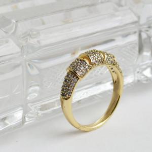 Ring Whisper