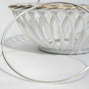 Cercei argint 925 Giulia