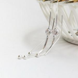 Cercei argint 925 Sorana