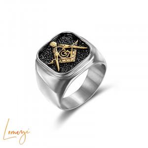 Ewan Ring