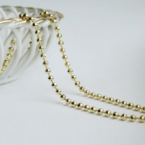 Halskette Nimble