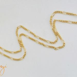 Halskette Victor