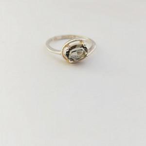 Inel Argint 925 Josette