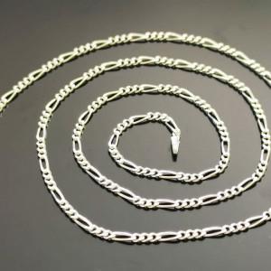 Lantisor Argint 925 Belova