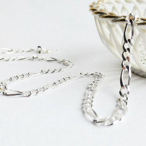 Lantisor argint 925 Pike
