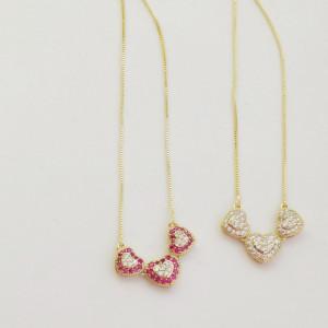 "Lantisor ""Hearts"""