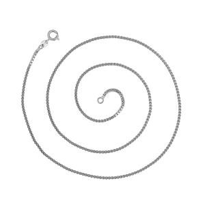 Lantisor Rodiat simplu 50-55cm