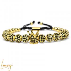Charles bracelet