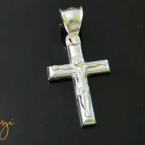 Pandant Argint 925 Marc