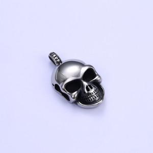 """Pandantiv Goth """"Skeleton"""""""