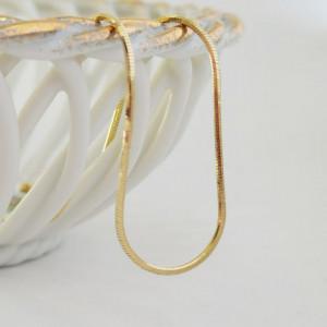 True bracelet