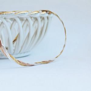 925 Silver Chain - Jolie