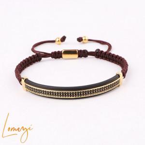 Penn bracelet