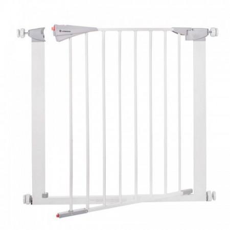Springos - Poarta de siguranta prin presiune Waly 75-82 cm