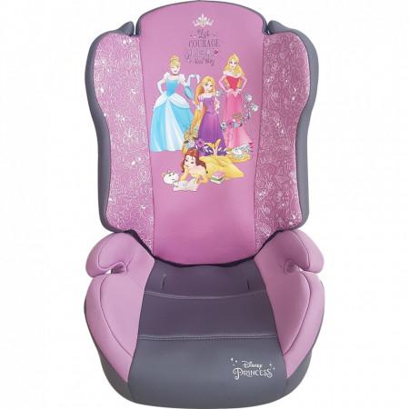 Scaun auto Princess 15 - 36 kg Disney CZ10287