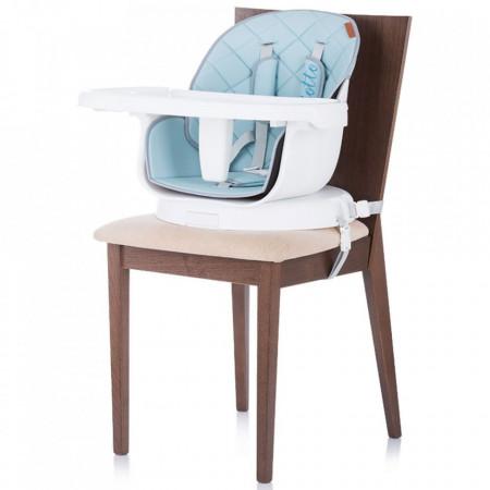 inaltator scaun masa