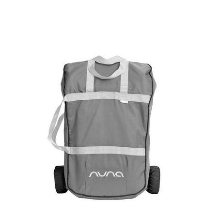Nuna - Geanta de transport Pentru Pepp