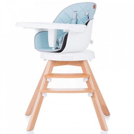 scaun masa cu sezut rotativ